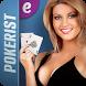 Texas Poker E by KamaGames