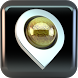 Night Place by 1App Tecnologia