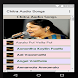 Tamil Chitra Songs Audio by App Birds