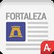 Notícias e Vagas de Fortaleza by Agreega