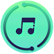 Simple mp3 pro by Pakin developer