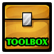 Toolbox for Minecraft PE by meretorrus