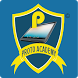 Proto International Academy