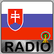 Radio Slovensko Stations by Radio Stations World Wide Channel