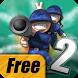 Great Little War Game 2 - FREE by Rubicon Development