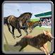 Crazy Animal Racing by Gamerguru