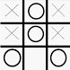 TicTacToe by Salil