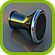 Virtual Play Darbuka by SingleSoft