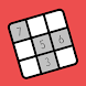 Sudoku Challenge Your Mind by Six Fox Technology Pvt. Ltd.