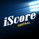 iScore Central - Game Viewer by Time Inc. Play Media