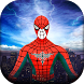 Super Spider Hero City Battle: Strange Mutant Game by TimeDotTime