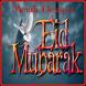 Mehndi Eid Designs 2015 by VidVideos