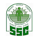 Staff Selection Commission (SSC) by SSBhati Kheendasar