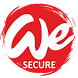 We Secure by GEET TECHNOLOGIES
