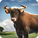 Bull Simulator 3D by Words Mobile