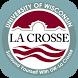 UW La Crosse by YouVisit LLC