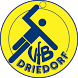 VfB Driedorf Handball by Andreas Gigli