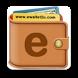 Ewallet2u - Online Recharge by Ezze Technology Ltd.