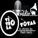 Rádio Vitrola Total by AppsKS5