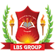 LBS Group Admin by Third Eye Infolabs