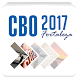 CBO 2016 by mobLee