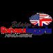 Pintar Bahasa Inggris by AZMedia Labs