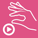 Womanizer - kobieca aplikacja by Mobiem