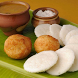 South Indian Food Recipes by Anup