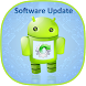 Software Update : Mobile Apps Update by Xentertainment