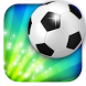 Keepy Uppy Soccer Game by Best Essential Apps