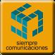 Siempre Comunicacion