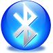 Bluetooth Arduino by DMITRIY OSIPOV