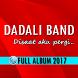 Lagu DADALI Lengkap 2017 by MAHAMERU APP MUSIC