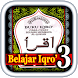 Belajar Iqro 3 by PPstar