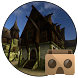 Village Virtual Reality by Gameshelf