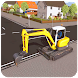 Real City Builder: Construction Simulation Game 3D