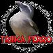 MARCHEADO DE TRINCA FERRO FÊMEA by Raja Burung App