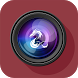 Ultimate Tattoo Camera by A1 Brains Infotech