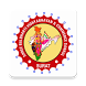 BalBharti Vidhyabhavan by SmartSkoolApp
