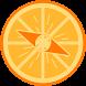 Orange Browser