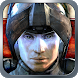 Anomaly by Anomaly Productions, Inc.