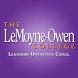LeMoyne-Owen College Mobile by Biz Boom Apps