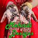 Mehndi Designs by App Masters HD