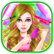 Princess Hair Salon Games Free for Girls 2018 by Bleeding Edge Games