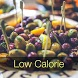 Low Calorie Recipes by CookMaadi.com