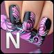 Nailbook - Nail Art Designs by Adam Czene