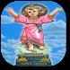 Divino Niño Jesús by Nogard