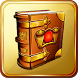 Book of RA Gold Slot by DoomSlots