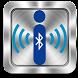 Beacon - iBeacon configure by Jor Apps