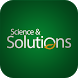 Science & Solutions by eMagCreator
